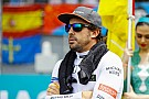 """Abiteboul: """"Samenwerken met Alonso goed voor motivatie Renault"""""""