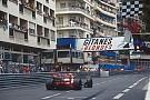 Гран Прі Монако: князівська битва