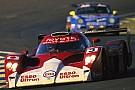 24 heures du Mans Protos et GT des années 2000 bientôt réunis en piste !