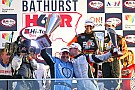Endurance Bathurst 6 Hour: Searle, Morris take victory after late-race pass