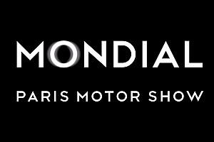 Auto Actualités Nouvelle formule pour le Mondial de l'Auto à Paris
