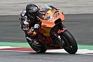 MotoGP Kallio in de wolken met tiende plaats in thuisrace van KTM