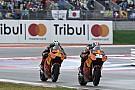 MotoGP KTM: Нам потрібний Зарко, а не Маркес