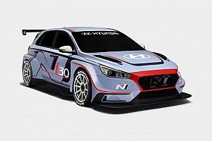 TCR Ultime notizie Ecco specifiche tecniche e prezzi della Hyundai i30 N TCR