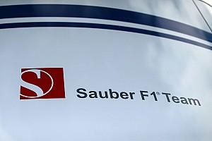 Hivatalos: a Sauber marad a Ferrari partnere