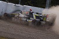 Смотрите в эти выходные: Суперформула на Сузуке и Формула Regional в Валлелунге