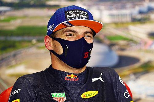 Por qué Verstappen dejó de seguir a Red Bull y Honda… y se arrepintió