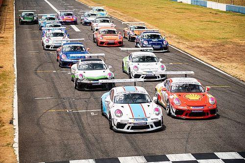 Guia: Saiba tudo sobre os 300 km de Goiânia da Porsche Endurance Series