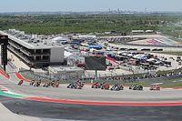Après Valence, pas plus de 3 des 4 courses seront sauvées