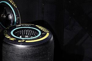 A Pirelli kiadta, mikor és melyik F1-es csapattal teszteli a 2020-as abroncsokat