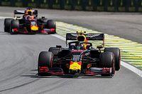 Lo que se gastó Red Bull en 2019 para ser tercero de la Fórmula 1