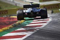La F1 alivia una gran preocupación de los equipos en Austria