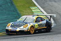 """Marcondes celebra título duplo da Porsche em 2020: """"Se alguém me contasse diria que seria impossível"""""""