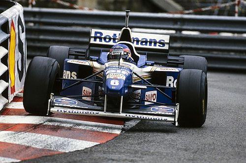 Monaco : Pourquoi Villeneuve a échoué là où son père a triomphé