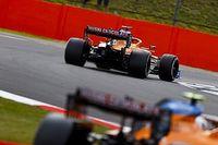 McLaren tendrá un nuevo piloto reserva en Silverstone