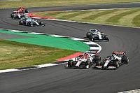"Formula 1 ""close to finalising"" 2021 calendar"