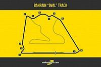 FIA won't relax impeding rules for Bahrain's short lap