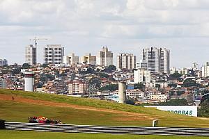 Fórmula 1 Artículo especial ¿Cuánto sabes del GP de Brasil? Compruébalo con nuestro Trivial