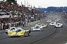 General A Motorsport Network felvásárolja a Duke Video Motorsport archívumot