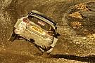 WRC Ралі Уельс: Еванс у кроці від перемоги