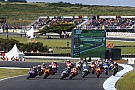 MotoGP Ranking Motorsport.com: vota al mejor piloto del GP de Australia