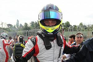 Giovanardi lascia l'Alfa Romeo, Gigi Ferrara al suo posto per le gare di Suzuka e Macao