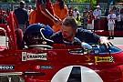 Formula 1 MotorLegendFestival: Ickx è tornato a guidare la 312B dopo 48 anni!