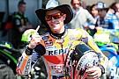 MotoGP Marc Marquez: