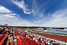 Formule 1 Photos - Vendredi au Paul Ricard