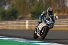 MotoGP Ducati deja a varias de sus motos satélite sin combustible