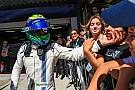 """Massa espera por despedida """"emocionante"""" em Abu Dhabi"""