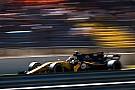 Forma-1 Renault: Kockáztatni fogunk Abi Dhabiban a 6. hely megszerzése érdekében