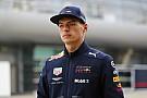 Formule 1 Picnic moet Verstappen 150.000 euro schadevergoeding betalen