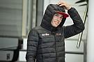 MotoGP Aleix Espargaró toujours en observation après sa chute