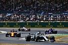 Hamilton: British GP fightback