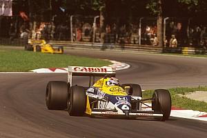 F1 Noticias Motorsport.com Piquet será homenajeado en los Autosport Awards