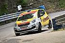 Quarta tappa al Trofeo Luigi Fagioli per le Kia Venga 1.6