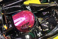 A Renault osztrák F1-es tesztje akár még sokat is érhet a Red Bull Ringen