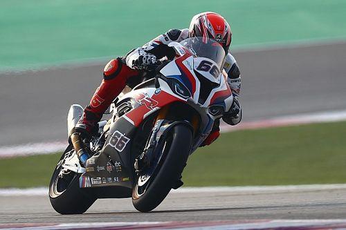 """BMW: """"Non vale la pena impegnarsi per entrare in MotoGP"""""""