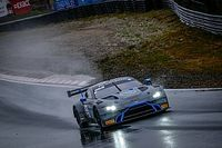 Une double victoire pour R-Motorsport en Silver Cup