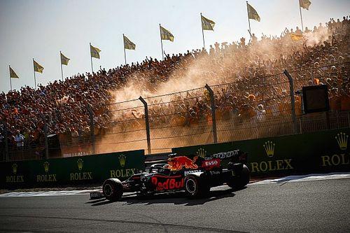 Les patrons de la F1 assurent vouloir écouter les fans