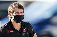 Resmi: Grosjean, Sakhir'de yarışamayacak, yerini Fittipaldi alacak!