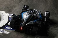 Dominasi De Vries Berlanjut sampai Super Pole Diriyah E-Prix