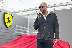 """Riccardo Parino, Philip Morris: """"Seguiamo certamente l'evoluzione della Formula E e della MotoE..."""