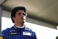 """Seidl: """"Sainz, Ferrari'de başarılı olacak"""""""