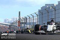 F1 Esports 2020, dos españoles y más premios que nunca