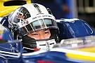 Super Formula Кобаясі проведе третій сезон у Суперформулі