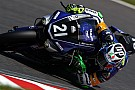 FIM Endurance Suzuka 8 Hours: Espargaro and Yamaha secure consecutive wins