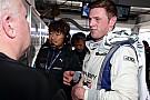 フォーミュラ・ルノー V8 3.5 ウィリアム・ブラー、フォーミュラV8 3.5に出場