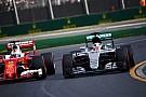 Radio clampdown made no difference - Hamilton
